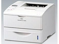 MultiWriter 5400N (NEC)