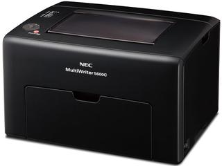 MultiWriter 5600C (NEC)