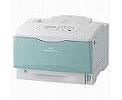 MultiWriter 8250 (NEC)