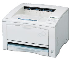 PrintiaLASER XL-5350 (富士通)