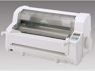 MultiImpact 700JX3N (NEC)