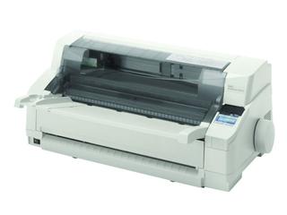 MultiImpact 700LX2 (NEC)