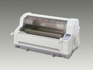 MultiImpact 700XX2 (NEC)