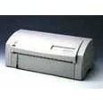 Dot Impact Printer FMPR-661K (富士通)