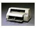 Dot Impact Printer FMPR-671B (富士通)