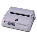 Dot Impact Printer FMPR2000G