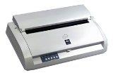 Dot Impact Printer FMPR3000G (富士通)