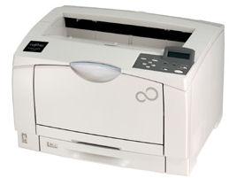 Printia LASER XL-9280 (富士通)