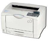 Printia LASER XL-9320 (富士通)