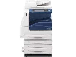 ApeosPort-IV C5575 (ゼロックス)