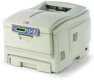 C5200n (OKI)