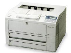 MICROLINE 1055PS (OKI)