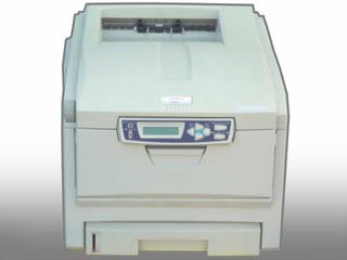 MICROLINE 5100 (OKI)