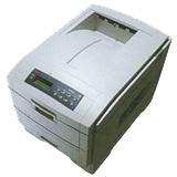 MICROLINE 7300PS (OKI)