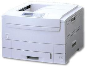 MICROLINE 9055cV (OKI)