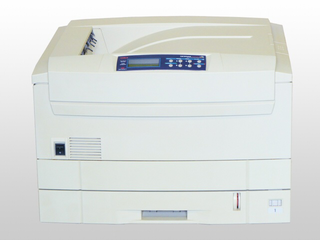 MICROLINE 9300PS (OKI)