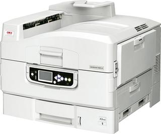 MICROLINE 9600PS (OKI)