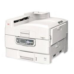 MICROLINE Pro 9800PS (OKI)