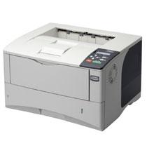 LS-6950DN (京セラミタ)