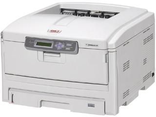 C8800-P (OKI)
