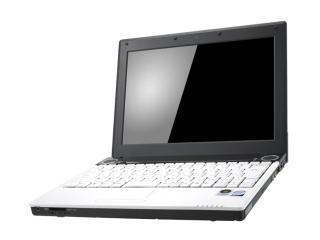 マウスコンピューター ノートパソコン