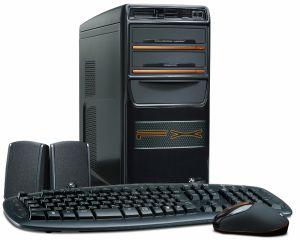FX7028j (Gateway)