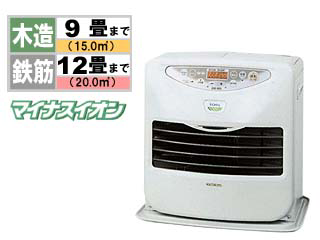 FH-iX343BY (コロナ)
