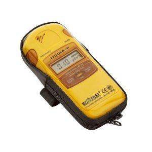 放射線測定器・線量計