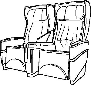 マッサージチェア