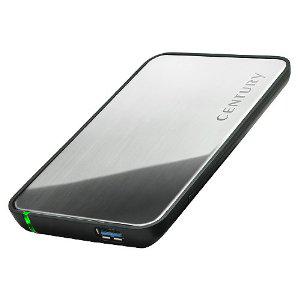 ハードディスク・HDD(2.5インチ)
