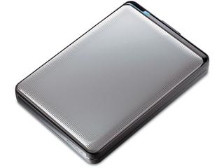 ハードディスク・HDD(1.8インチ)