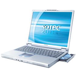 オンキヨー パソコン