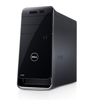 XPS 8700 (DELL)