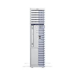 NEC デスクトップパソコン