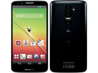 G2 L-01F (LGエレクトロニクス)