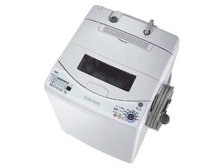 三菱電機 洗濯機